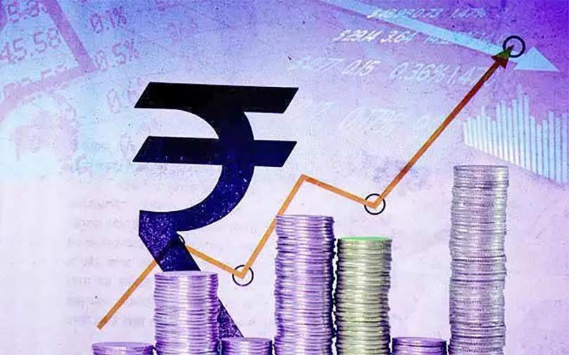 Edelweiss' private-credit fund raises $1.3 bn for investment in stressed assets