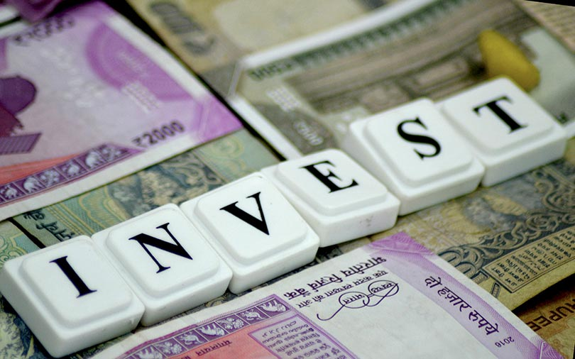 PE firm Affirma Capital to invest in Tirupati Group | VCCircle