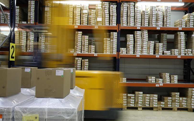 Company watch: Is Tano Capital-backed Shree Shubham Logistics on turnaround path?