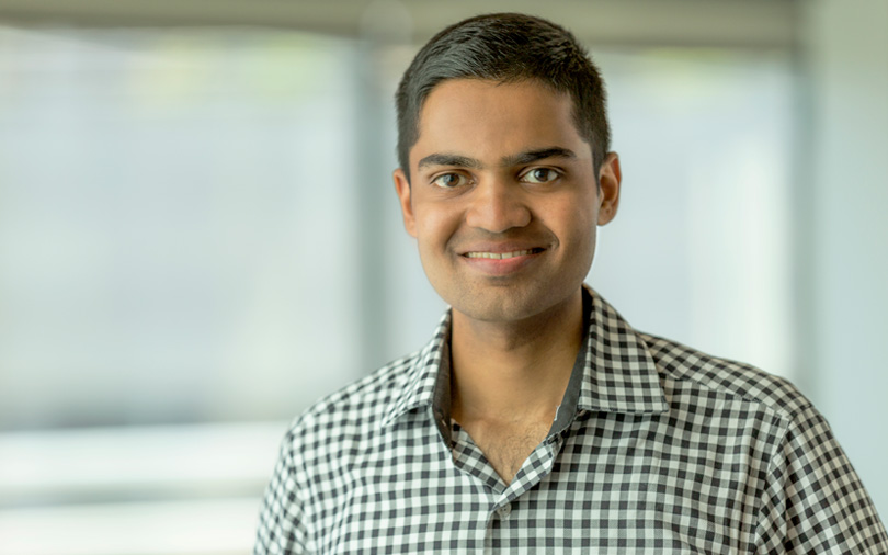 CapitalG's Kaushik Anand to join VC fund floated by former Sequoia execs