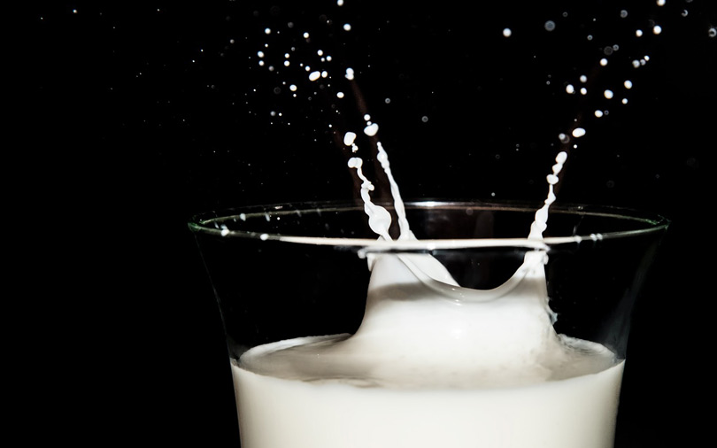 All Out co-founder Anil Arya to acquire dairy-tech startup Mr. Milkman