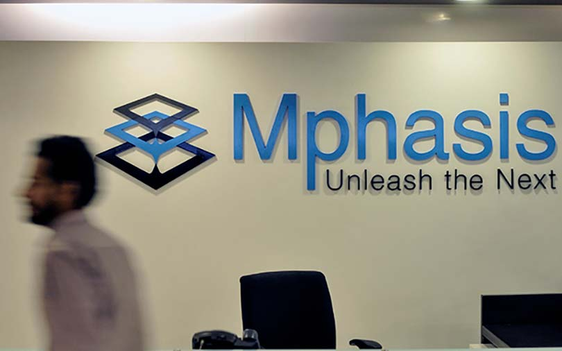 Blackstone-controlled Mphasis acquires US company Stelligent