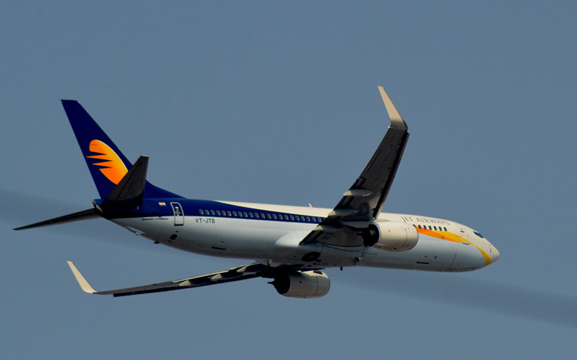 Tatas-SIA eye Jet Airways; KKR to raise Asia-focussed infra fund