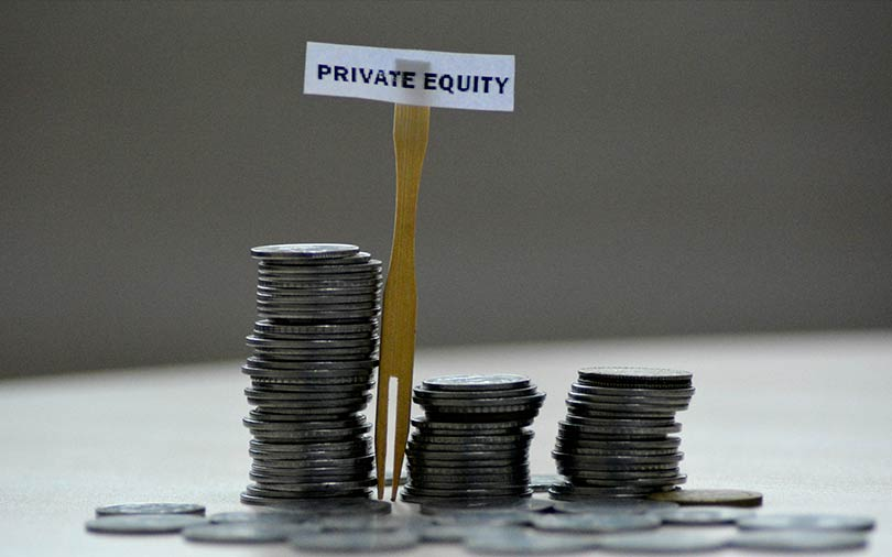 Exclusive: Tata group's mutual fund arm is setting up a PE vertical