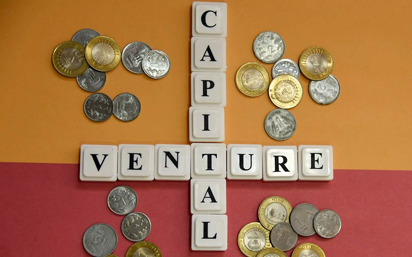 Ad veterans, Sequoia exec float venture capital fund