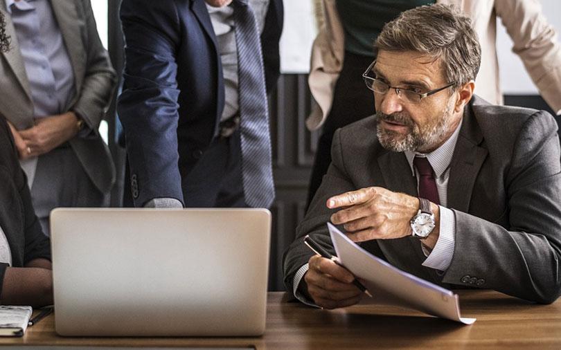 Omidyar Network, Accel Partners back online tutoring startup Vedantu