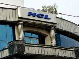 HCL Technologies to acquire network technology from Cisco for 5G push
