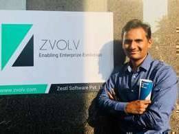 Lead Angels Network, Eagle10 lead investment in SaaS firm Zestl
