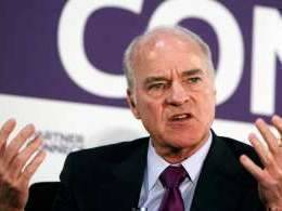 Why KKR's Henry Kravis wants to strike more control deals in India, grow credit biz