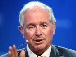 Plenty of scope to expand in India's private credit sector: Blackstone chairman