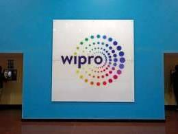 Weekly Deal Wrap: Wipro's cash splash dwarfs all others
