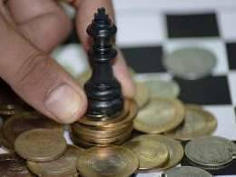 Sequoia Capital leads fresh funding round in payments firm MobiKwik