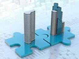 DLF, Hines form joint venture for $275 mn commercial project