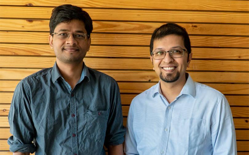 Kalaari, Unilever Ventures lead Shop101's Series B round