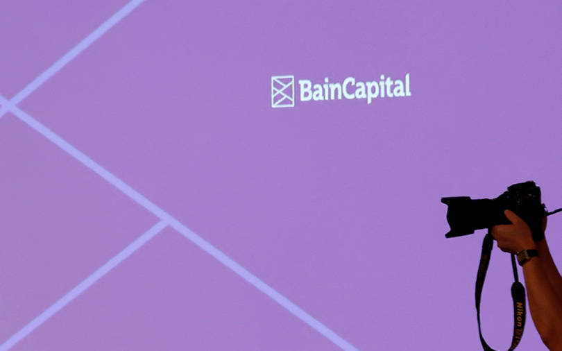 Bain Capital raises $4.65 bn for new Asia fund