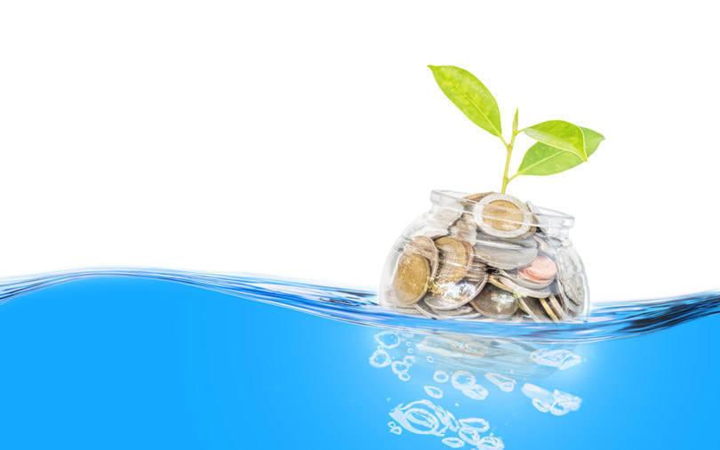 British venture capital firm set to float India-dedicated fund
