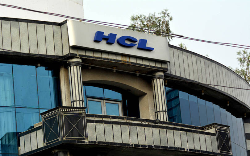 HCL Technologies to acquire IBM software assets for $1.8