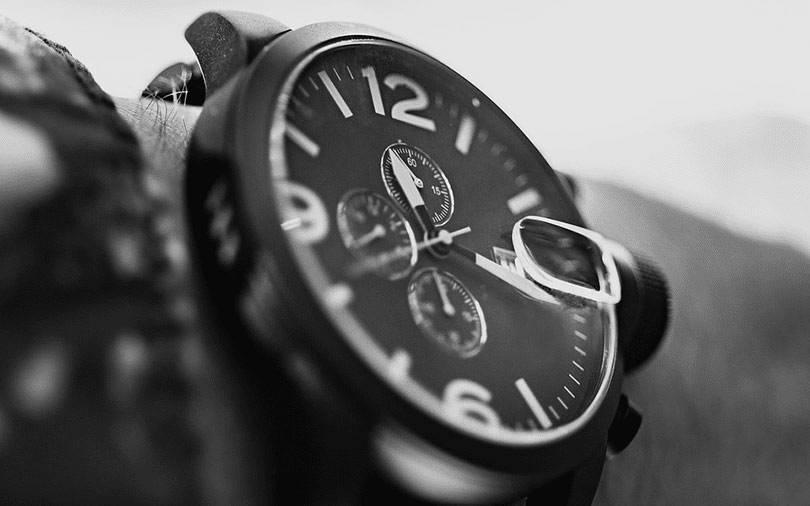 SAIF Partners-backed KDDL to acquire Swiss watch hands maker Estima