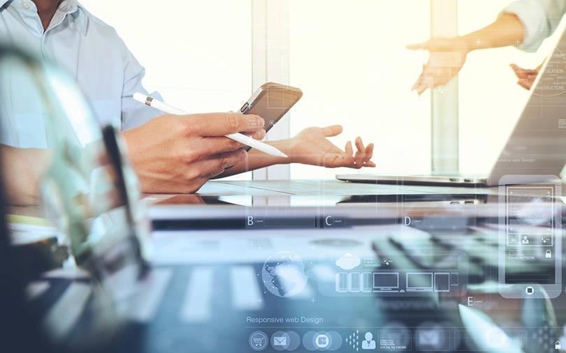 pi Ventures bets on blockchain-based B2B payments platform OweMe