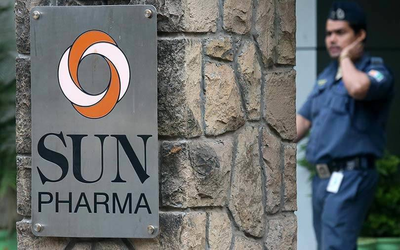 Sun Pharma shares tumble following report of regulatory probe