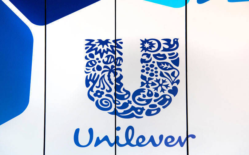 Unilever to swallow GSK's Indian Horlicks business