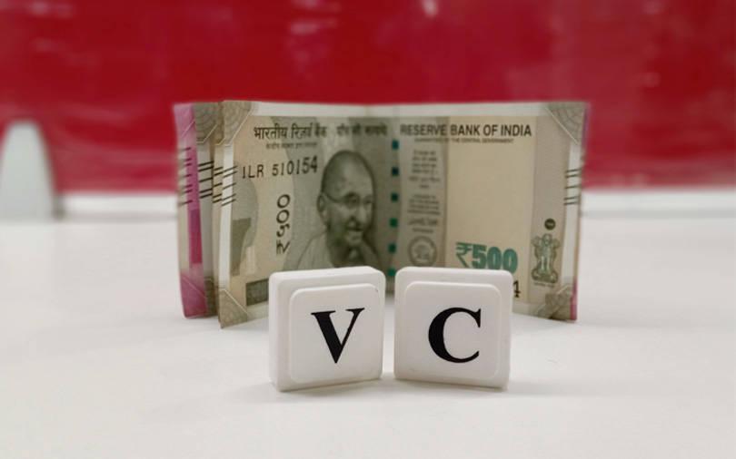 Former Tiger Global execs' VC fund bets on home appliances maker