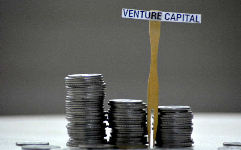 Flashback 2018: Usual suspects, surprise packages among India's most active VCs