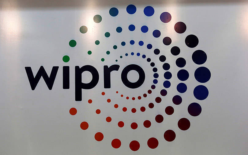 Wipro to sell two cloud businesses to Alight for $110 mn