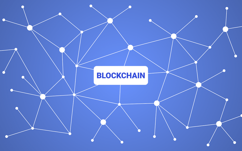 Reliance buys stake in blockchain startup focussed on commodity trading