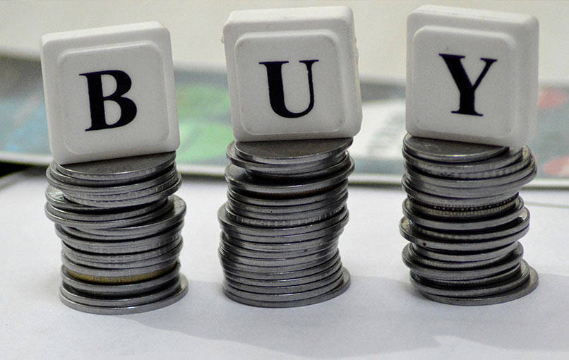Nainesh Jaisingh to lead Affirma Capital after management buyout of StanChart PE