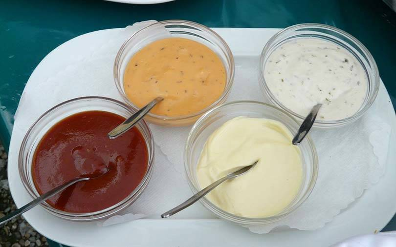 Mumbai Angels Network invests in sauce and dip brand Fric Bergen