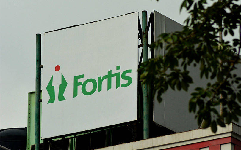 IHH Healthcare puts open offer for Fortis on hold after SC ruling