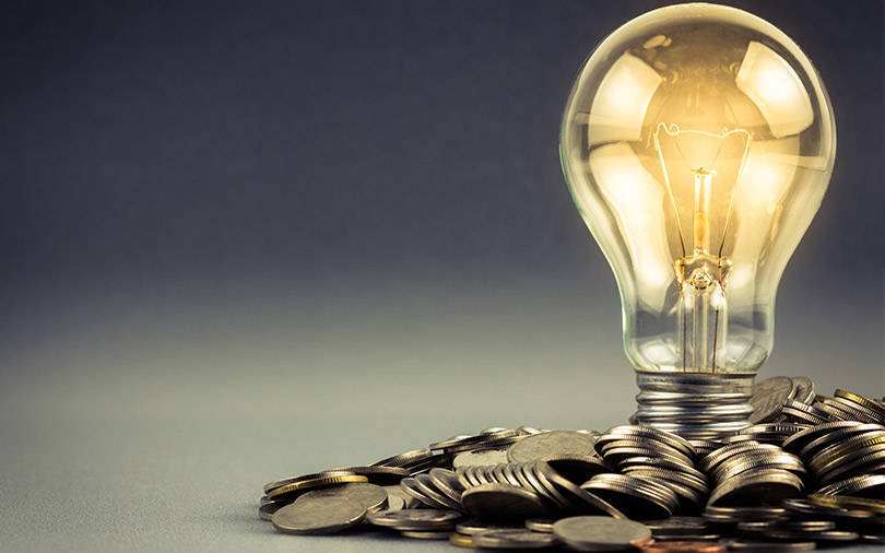 IPE Global-backed investment firm to launch debut impact fund