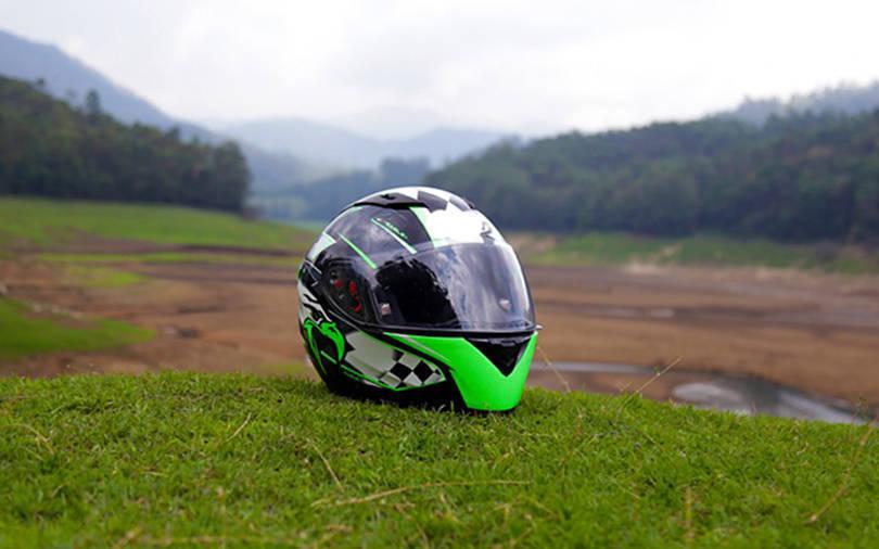 Helmet maker Studds gets SEBI nod to float IPO