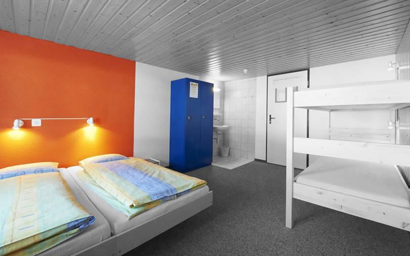 Warburg Pincus to set up co-living platform with Lemon Tree Hotels