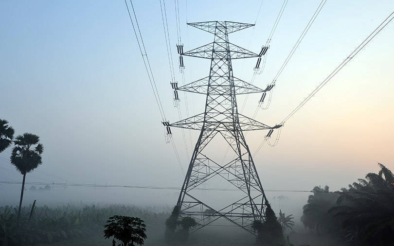 Hitachi to acquire ABB's power grids business in $11 bn deal