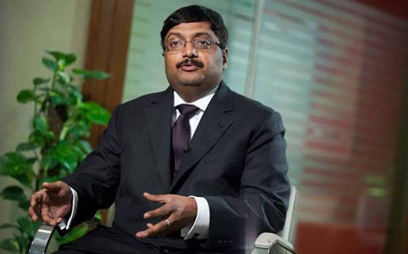 NBFCs are here to stay but need to build niches: U Gro Capital's Shachindra Nath