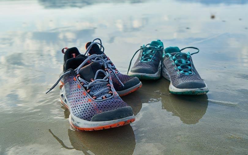 PE firm Lighthouse backs footwear maker Aqualite
