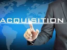 OrbiMed-backed Eurolife acquires Teva\'s European intravenous infusion plant