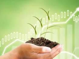 Agri-tech startup BigHaat snags pre-Series A funding