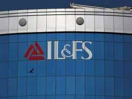 IL&FS gets one offer for back-office arm, seeks more bids