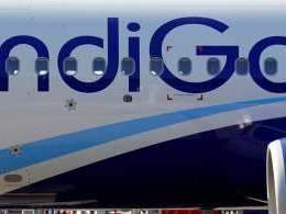 IndiGo shareholders reject co-founder's plan to change rules on stock sales