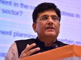 Piyush Goyal to present budget as finance minister Arun Jaitley faces surgery