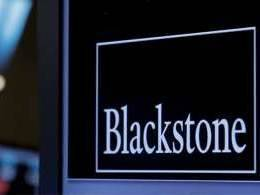 Blackstone\'s earnings surge on strong asset sales