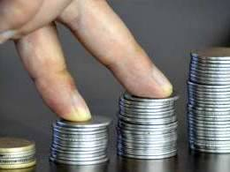 IIFL Wealth turns cautious for new credit fund