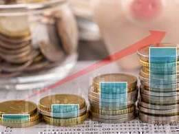 CPPIB annual net assets rise even as virus erodes returns