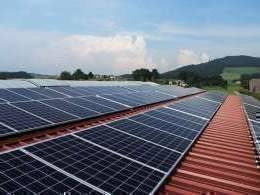 Hero Future eyes Fotowatio's solar project; SoftBank may invest $400 mn in FirstCry