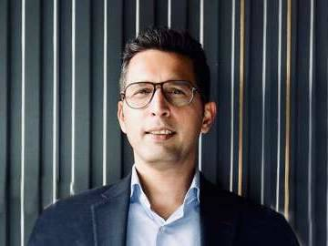 High-teen returns are achievable in venture debt: Trifecta Capital's Rahul Khanna