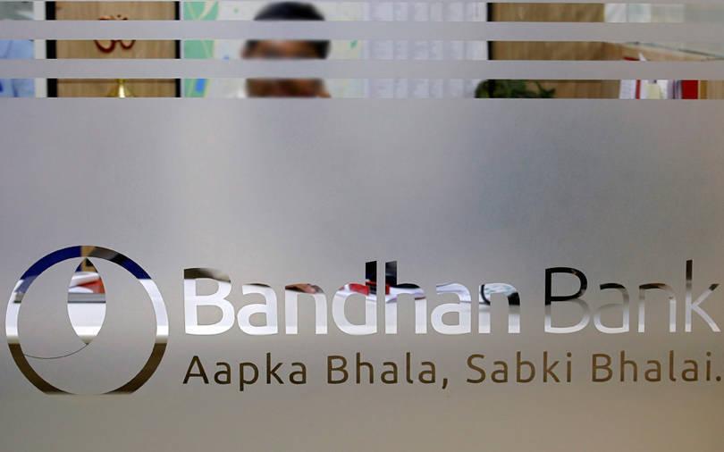 Gruh deal will help increase secured loan book: Bandhan Bank CEO