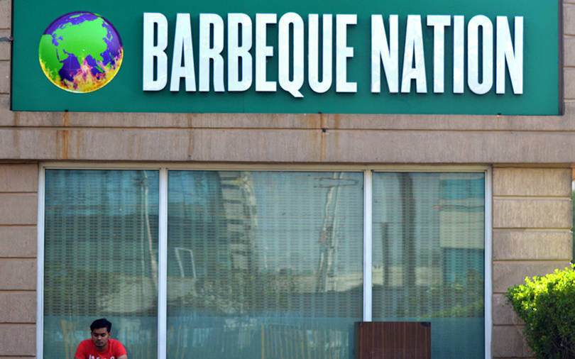 CX Partners-backed Barbeque Nation misses date with IPO, may refile papers